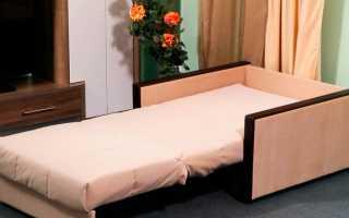 Маленькие кресла для маленьких комнат: угловое кресло для маленькой квартиры
