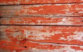 Чем покрасить деревянный дом снаружи: инструкция