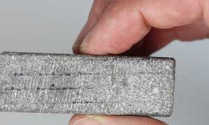 Мелкозернистый бетон: что это такое, состав, применение