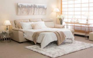 Диван повседневный спальный – какой выбрать механизм, наполнение, обивка, каркас