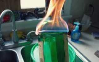 Как резать стекло в домашних условиях без стеклореза (6 способов из видео)
