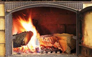 Термостойкая краска для печи и ее особенности