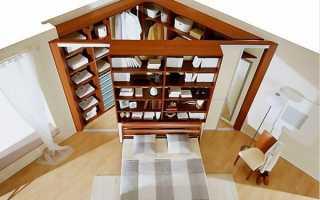 Мебель для ТВ, любых форм и размеров