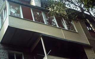 Расширение балкона (37 фото): проект без разрешения и ГОСТ на фундамент из плиты в хрущевке