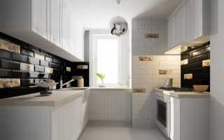 Как сделать кухонный фартук своими руками: 14 красивых идей