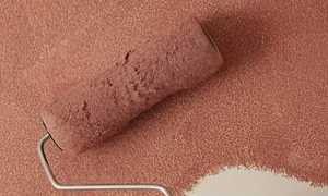 Бетоноконтакт – грунтовка для подготовки поверхностей