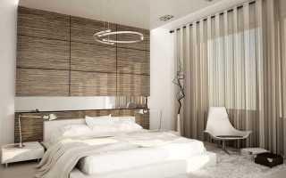 Панели декоративные для стен: как использовать в интерьере