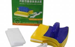 Топ-6 лучших магнитных щеток для мытья окон с обеих сторон | Главный эксперт