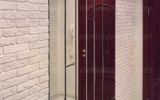 Зеркальное панно на стену: как использовать для оформления