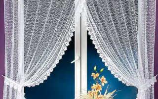 Что за шторы выбирают: для разных комнат, материалов и цвет