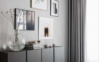 Выбор комода для гостиной: советы и обзор дизайнерских идей (48 фото) | Дизайн и интерьер