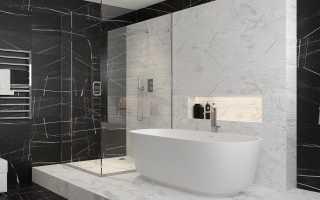 Рейтинг плитки для ванной по качеству – ТОП-12 брендов, цены и как выбрать подходящую