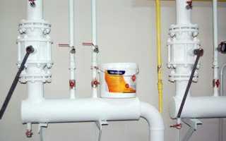 Жидкая теплоизоляция для стен: особенности использования