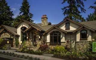 С чего начать строительство дома: полезные советы
