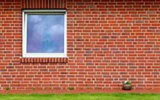 Утепление стен наружное – учитываем все факторы