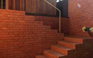 Облицовка лестницы деревом: варианты отделки и общие рекомендации