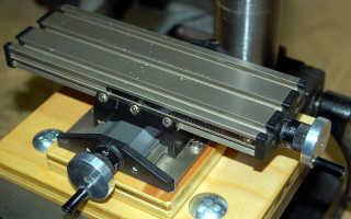 Координационный стол своими руками, материалы, пошаговая инструкция
