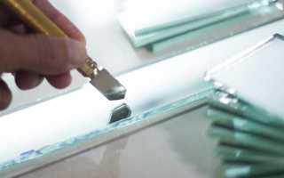 Пигмент для бетона своими руками – правильная технология покраски