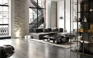 Мебель в стиле лофт (100 фото): металл и дерево, дизайнерская мебель для детей и взрослых, белорусская фурнитура и другие производители