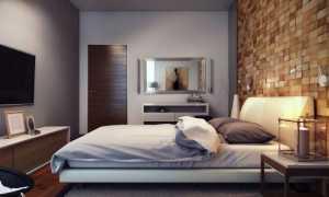 Кронштейн на стену для телевизора, как дополнение к дизайну интерьера