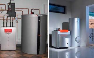 Какой котел для отопления частного дома лучше выбрать: сравнение газовых, электрических, твердотопливных и жидкотопливных котлов, их достоинства и недостатки