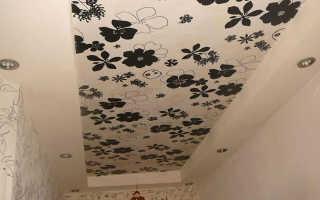 Как клеить обои на потолок: как клеить, как клеить, клеить потолочные обои самостоятельно, те, которые лучше клеить