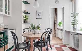 12 популярных современных стилей украшения дома