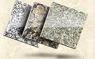 Облицовка гранитными плитами: применение и характеристики