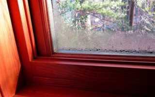 Какой краской лучше красить окна? Чтоб всерьёз и надолго!