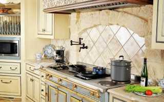 Кухонная вытяжка (52 фото): модели кухонных вытяжек из пластика и гипсокартона