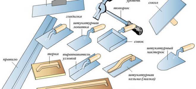 Как шпаклевать откосы на окнах: весь процесс от начала до конца