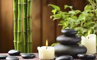 20 Основные принципы Feng Shui для дома   Все о Feng Shui