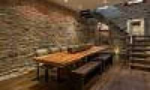 Внутреннее оформление подвалов – погребов> 60 фото идей дизайна цоколя в частном доме