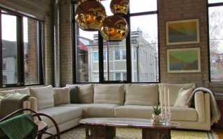 Кресло-качалка – это не только расслабляющий предмет мебели, но и предмет мебели, способствующий укреплению здоровья